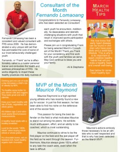 FRS March Newsletter4